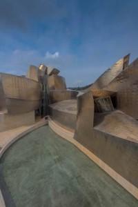 museo Guggenheim 5